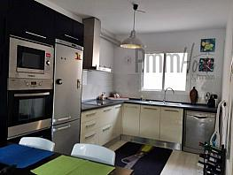 Casa adosada en alquiler en Garraf ii en Castelldefels - 337552773