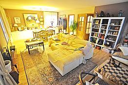 Chalet en alquiler en Begues - 370503311