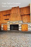 Pis en venda Castillo a Castelldefels - 345298184