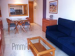 Flat for rent in Can bou in Castelldefels - 342537884
