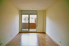 Wohnung in miete in Viladecans - 203138880