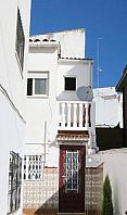 Haus in miete in Vistaalegre in Castelldefels - 394772540