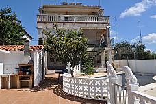 Gebäude in verkauf in L'Alba-rosa – Can Guardiola in Viladecans - 220439092