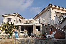 Chalet for sale in La Sentiu in Gavà - 231209782