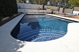 Casa en venda Begues - 315296048