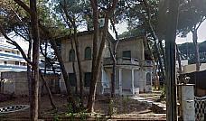 Haus in verkauf in Playa in Castelldefels - 174217803