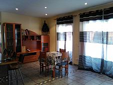 Flat for sale in Playafels in Castelldefels - 154500165