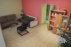 casa-adosada-en-venta-en-les-corts-en-barcelona