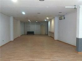Local en alquiler en Morvedre en Valencia - 259929739