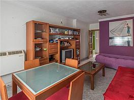 Piso en alquiler en calle Giorgeta, Arrancapins en Valencia - 322967634