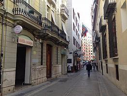 Local en alquiler en El Pilar en Valencia - 329871489