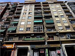 Piso en alquiler en calle Peset Aleixandre, Torrefiel en Valencia - 330980252