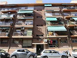 Piso en alquiler en Les Tendetes en Valencia - 330980399