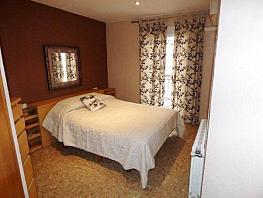 Piso en alquiler en Sant Antoni en Valencia - 335896873