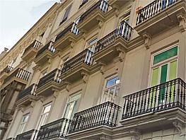 Oficina en alquiler en Sant Francesc en Valencia - 340096241