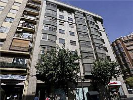 Piso en alquiler en calle Peset Aleixandre, Torrefiel en Valencia - 341015381