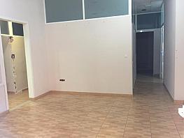 Local en alquiler en Mestalla en Valencia - 344855632