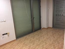 Local en alquiler en Mestalla en Valencia - 344855701
