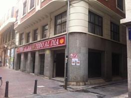 Local en alquiler en El Mercat en Valencia - 349084955