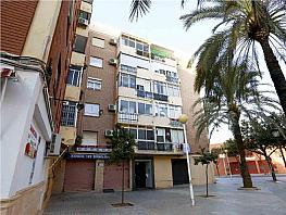 Piso en alquiler en Ciutat Fallera en Valencia - 356782230