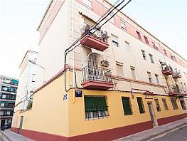 Piso en alquiler en Benicalap en Valencia - 371284974