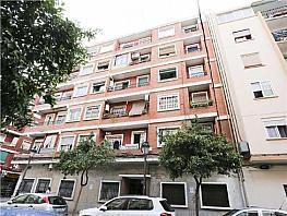 Piso en alquiler en Els Orriols en Valencia - 371285073