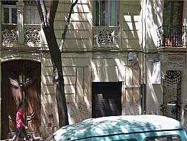 Local en alquiler en El Pla del Remei en Valencia - 371285151