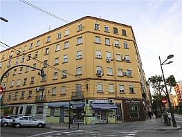 Piso en alquiler en calle Peset Aleixandre, Marxalenes en Valencia - 380257383