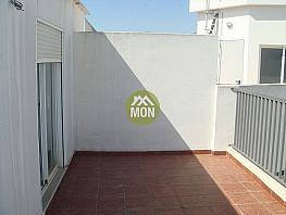 Attic for sale in Paterna - 397164984