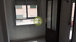 Flat for sale in Valencia - 397165020