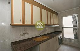 Flat for rent in Els Orriols in Valencia - 397165041