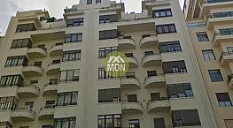 909258 - Oficina en alquiler en Ciutat vella en Valencia - 397168383