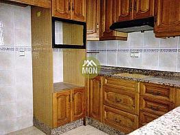 910655 - Piso en venta en Silla - 397170012