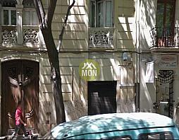 910917 - Local en alquiler en L´Eixample en Valencia - 397182375