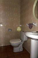 903438 - Local en alquiler en Valencia - 397185408
