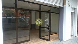 903443 - Local en alquiler en Saïdia en Valencia - 397185423