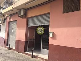902175 - Local en alquiler en Benicalap en Valencia - 397185579