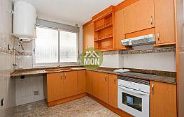 1433532.jpg - Piso en alquiler en Valencia - 400464076