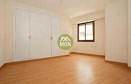 1520945.jpg - Piso en alquiler en Valencia - 400464385