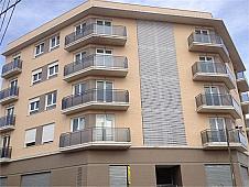 piso-en-venta-en-la-torre-en-valencia-141540827