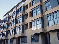 Pis en venda calle Mossen Febrer, La Creu Coberta a Valencia - 141540902