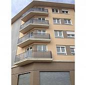 piso-en-venta-en-la-torre-en-valencia-141541079