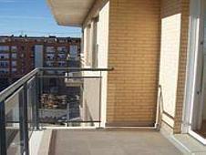 piso-en-venta-en-la-torre-en-valencia-141541235
