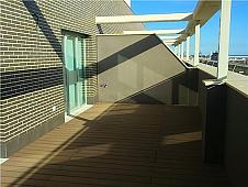 Attic for sale in Camins al grau in Valencia - 221996063