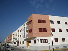 Flat for sale in calle Teodoro Llorente, Massamagrell - 143106361