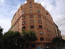 áticos Valencia, Arrancapins