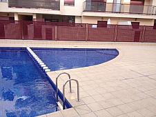 Flat for sale in calle Velazquez, Aldaia - 156327802