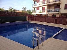 Flat for sale in calle Velazquez, Aldaia - 156442922