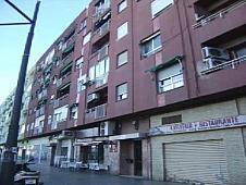 piso-en-venta-en-la-torre-en-valencia