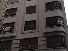 piso-en-venta-en-san-vicente-mártir-ciutat-vella-en-valencia